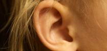 Salute: lotta alla sordità, ai disturbi uditivi